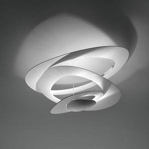아르테미데 Artemide- pirce soffitto mini LED White