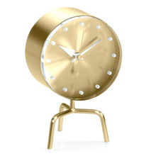 Vitra - Tripod table clock