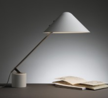 Pandul VIP table lamp