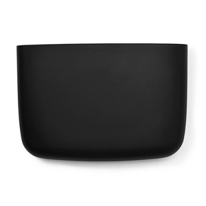 노만코펜하겐 - Pocket Organizer 4 black