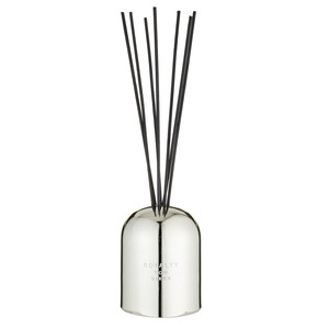Tom Dixon diffuser royalty